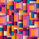 HTML5 Canvas 入門 (1)