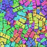 Excel VBA 入力されたデータの表記を統一する