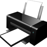 Excel VBA 面倒な印刷設定を高速自動化