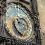 エクセル関数  日付や時刻を扱う関数