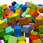 Excel VBA フォルダやファイルのダイアログボックスを表示させる