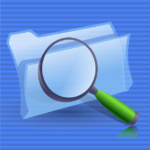 Excel VBA ファイルやフォルダーを操作するステートメントや関数一覧