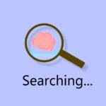 Excel VBA データを検索する Findメソッド