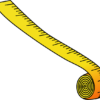 Excel VBA 複数のシートのデータを固定長のテキスト形式で書き出す