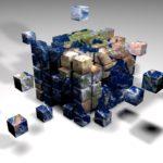 Excel VBA 住所データをGoogleMapにリンクする方法