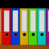 Excel VBA ファイルシステムオブジェクト (FileSystemObject)