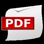 Excel VBA ブックをPDF・XPS形式で保存するExportAsFixedFormatメソッド