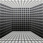 Excel VBA セルに網かけ(パターン)を設定する