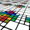 Excel VBA ADOを使用して外部データベースに接続する