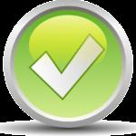 Excel VBA オプションボタンで選択された項目を取得する