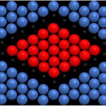 Excel VBA 図形(シェイプ)で球体を作成する