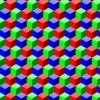 Excel VBA 図形(シェイプ)を3-D回転効果で回転させる