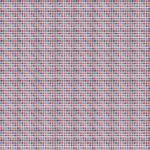 Excel VBA データバーを表示する条件付き書式設定する