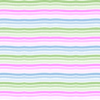 Excel VBA フィルターで色や値の上位・下位からのデータを抽出する