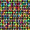 Excel VBA セルの書式の検索条件を表すCellFormatオブジェクト